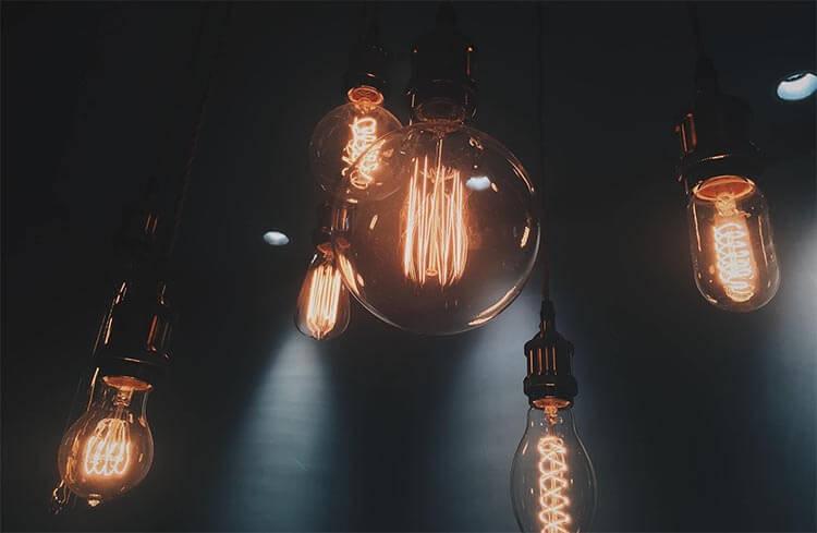 pomiar oświetlenia