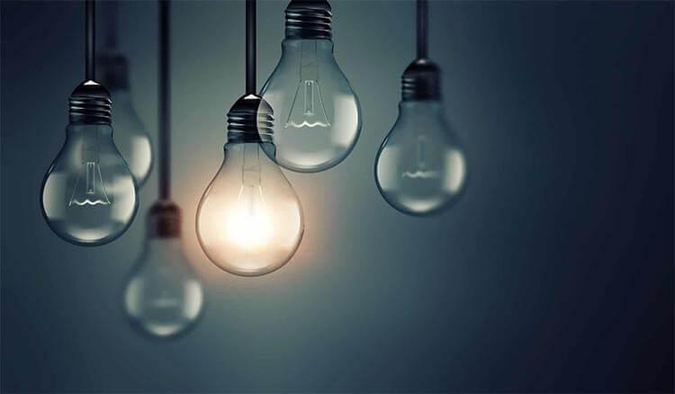 pomiary oświetlenia warszawa